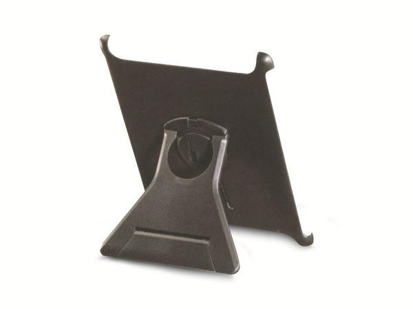 Kopfstützenhalterung HAMA 106335 - Produktbild 5
