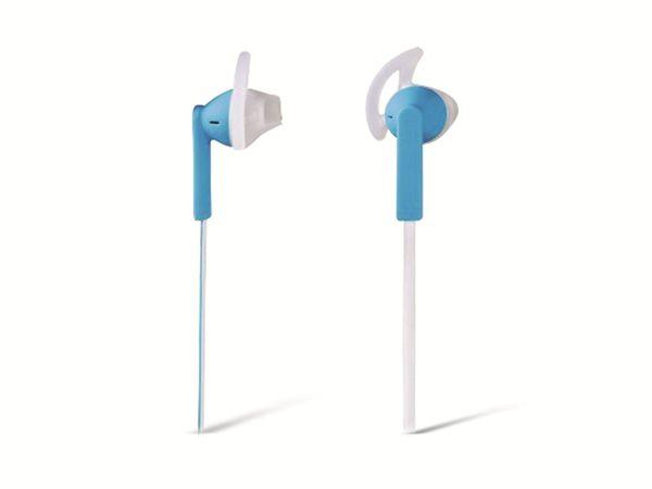 """Stereo-Ohrhörer HAMA Joy Sport"""" - Produktbild 1"""