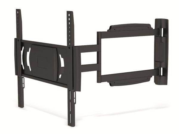 TV-Wandhalter PUREMOUNTS PM-Flex-52, max. VESA 400x400 mm - Produktbild 1