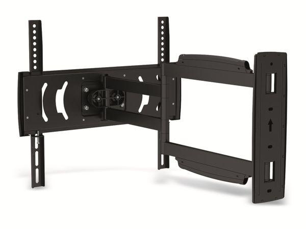 TV-Wandhalter PUREMOUNTS PM-Flex-52, max. VESA 400x400 mm - Produktbild 2