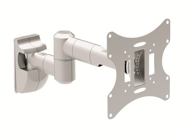 TV-Wandhalter PUREMOUNTS PM-LM-TS32E, max. VESA 200x200 mm