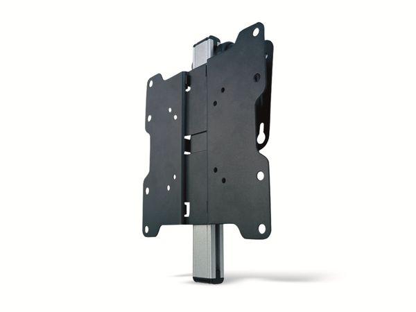 TV-Deckenhalter PUREMOUNTS PM-Slope-37, max. VESA 200x200 mm - Produktbild 2