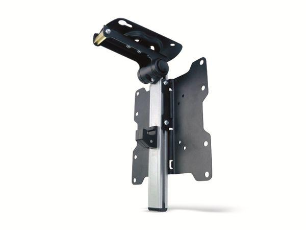 TV-Deckenhalter PUREMOUNTS PM-Slope-37, max. VESA 200x200 mm - Produktbild 3