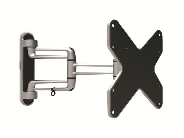 TV-Wandhalter PUREMOUNTS PM-Style-37C, max. VESA 200x200 mm - Produktbild 1