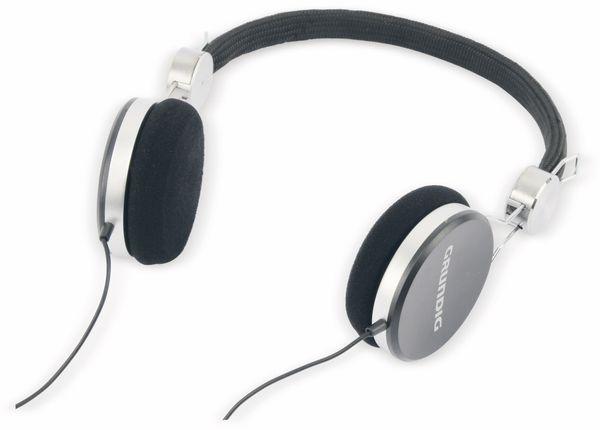 Stereo-Kopfhörer GRUNDIG - Produktbild 2