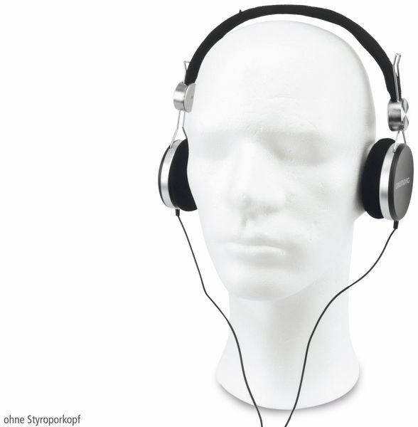 Stereo-Kopfhörer GRUNDIG - Produktbild 3