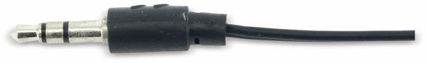 Stereo-Kopfhörer GRUNDIG - Produktbild 4