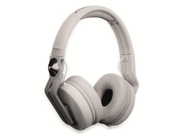Kopfhörer PIONEER DJ HDJ-700-W, weiß