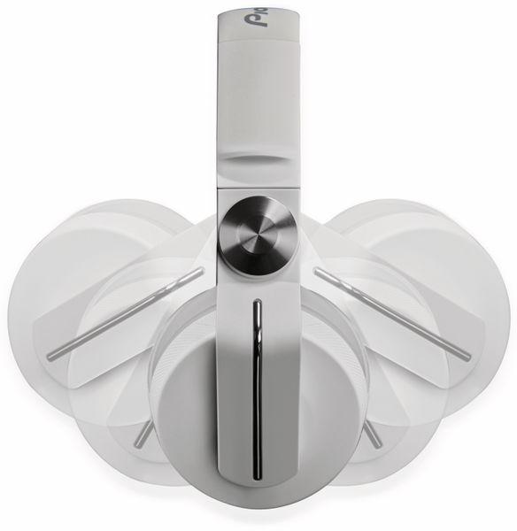 Over-Ear Kopfhörer PIONEER DJ HDJ-700-W, weiß - Produktbild 4