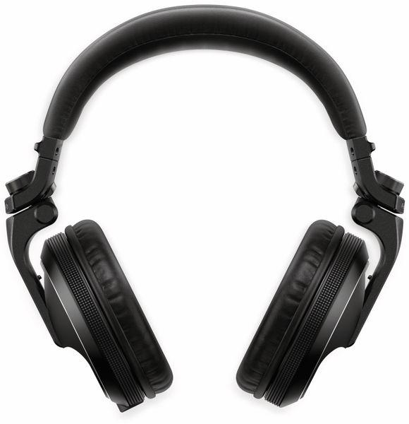 Over-Ear Kopfhörer PIONEER DJ HDJ-X5-K, schwarz - Produktbild 3