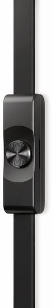 On-Ear Kopfhörer Pioneer SE-MJ722T, schwarz, Mikrofon - Produktbild 3