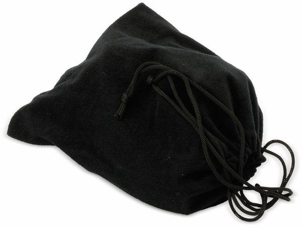 Bluetooth Headset, BKH, weiß, B-Ware - Produktbild 5