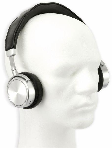 Bluetooth Headset, BKH 274, schwarz, B-ware - Produktbild 5