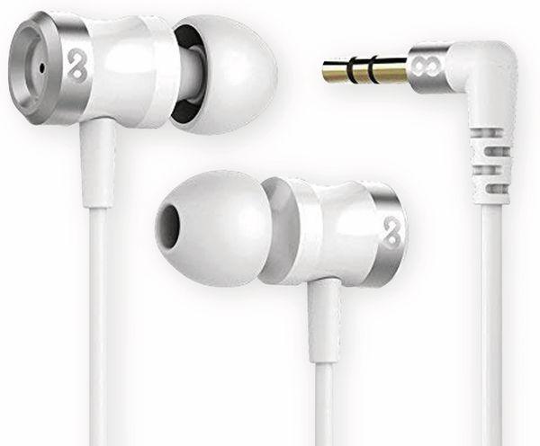 In-Ear Ohrhörer CONECTO SA-CC50146