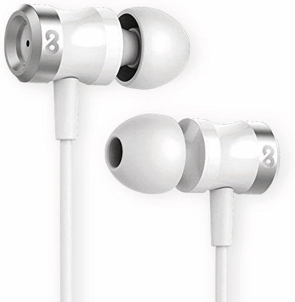 In-Ear Ohrhörer CONECTO SA-CC50146 - Produktbild 2