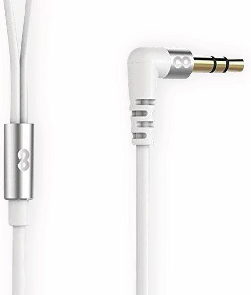 In-Ear Ohrhörer CONECTO SA-CC50146 - Produktbild 3