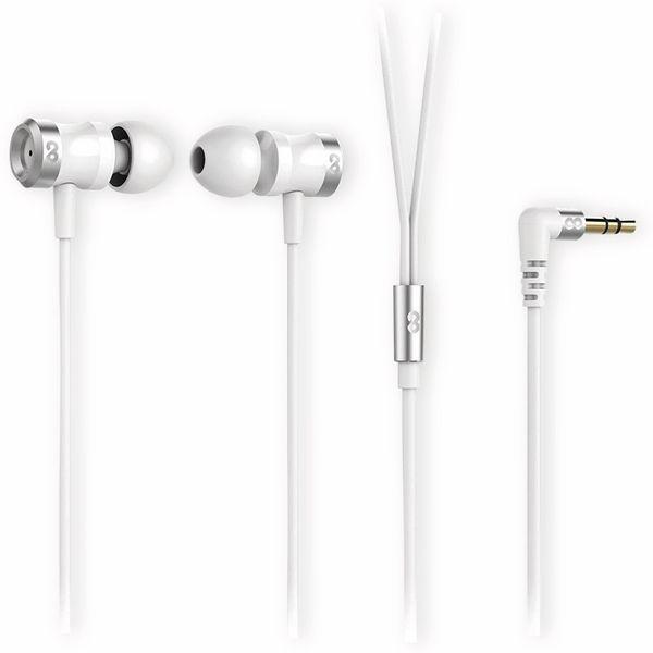 In-Ear Ohrhörer CONECTO SA-CC50146 - Produktbild 4