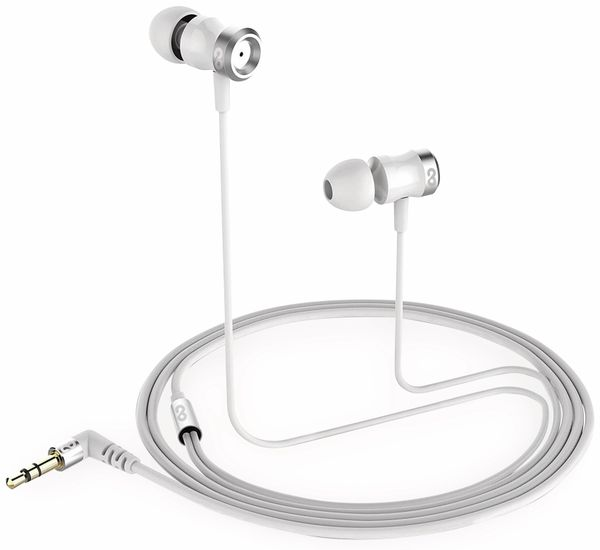 In-Ear Ohrhörer CONECTO SA-CC50146 - Produktbild 5