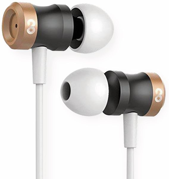 In-Ear Ohrhörer CONECTO SA-CC50148 - Produktbild 2