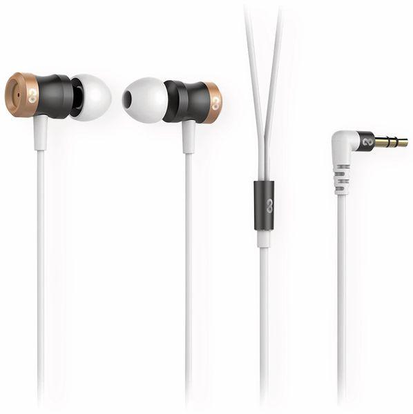 In-Ear Ohrhörer CONECTO SA-CC50148 - Produktbild 4