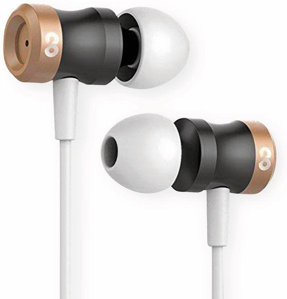 In-Ear Ohrhöhrer CONECTO SA-CC50149 - Produktbild 2