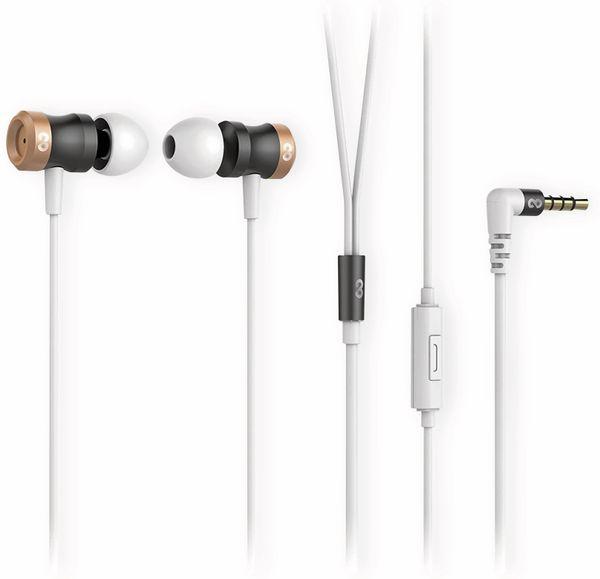 In-Ear Ohrhöhrer CONECTO SA-CC50149 - Produktbild 4