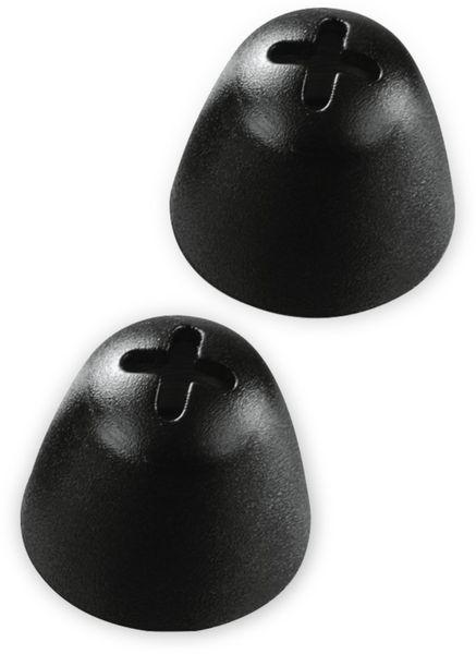 In-Ear Ohrhörer THOMSON HED4408 Steto - Produktbild 5