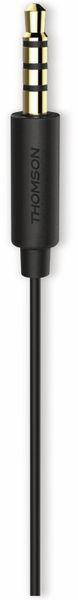 Over-Ear Kopfhörer THOMSON HED4508 HQ - Produktbild 2