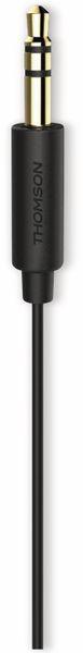 Over-Ear Kopfhörer THOMSON HED4508 HQ - Produktbild 3