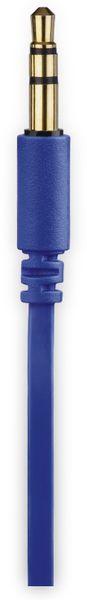 In-Ear-Ohrhörer HAMA 135692, blau - Produktbild 2