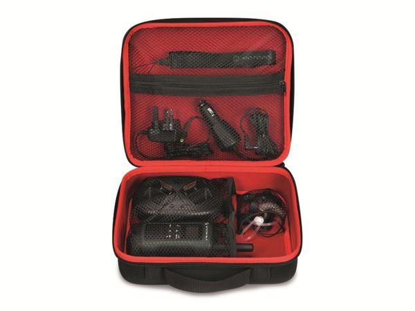 PMR-Funkgerät MOTOROLA TLKR T81 Hunter Duo Pack - Produktbild 4