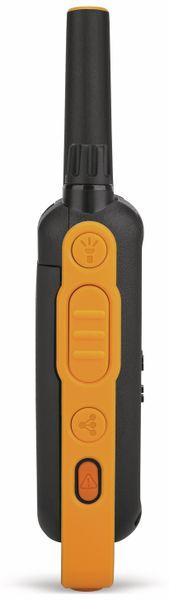 PMR-Funkgeräteset MOTOROLA Talkabout T82 Extreme, 2 Stück - Produktbild 8