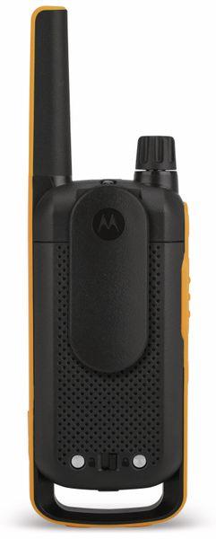 PMR-Funkgeräteset MOTOROLA Talkabout T82 Extreme RSM, 2 Stück - Produktbild 3