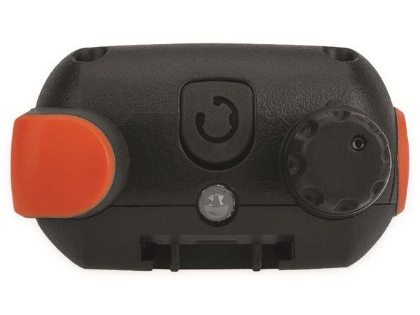 PMR-Funkgeräte-Set MOTOROLA Talkabout T82 - Produktbild 4