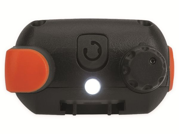 PMR-Funkgeräte-Set MOTOROLA Talkabout T82 - Produktbild 5