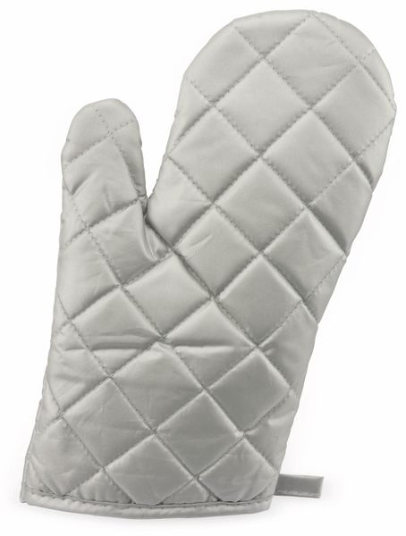 Ofen-Handschuh - Produktbild 1