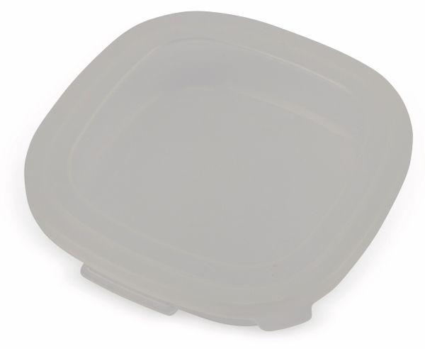 Reibe mit Behälter und Deckel ALPINA - Produktbild 3