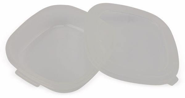 Reibe mit Behälter und Deckel ALPINA - Produktbild 4