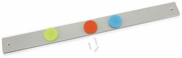 Memostreifen, magnetisch, 54x5 cm - Produktbild 1