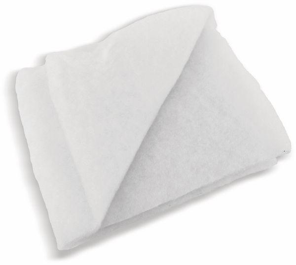 Filter für Dunstabzugshauben, 47x57 cm - Produktbild 2
