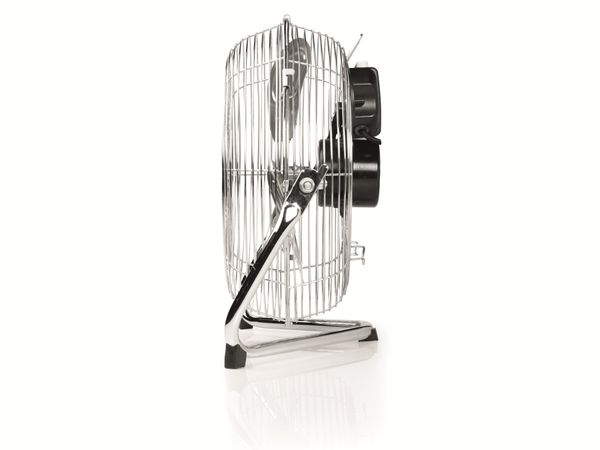 Bodenventilator TRISTAR VE-5937, 35 cm, 70 W - Produktbild 2