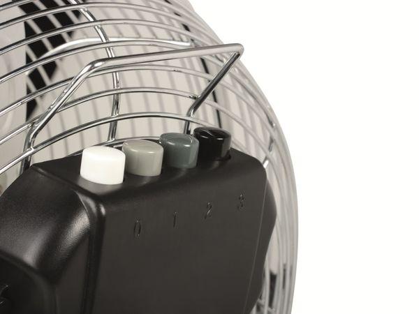 Bodenventilator TRISTAR VE-5937, 35 cm, 70 W - Produktbild 4
