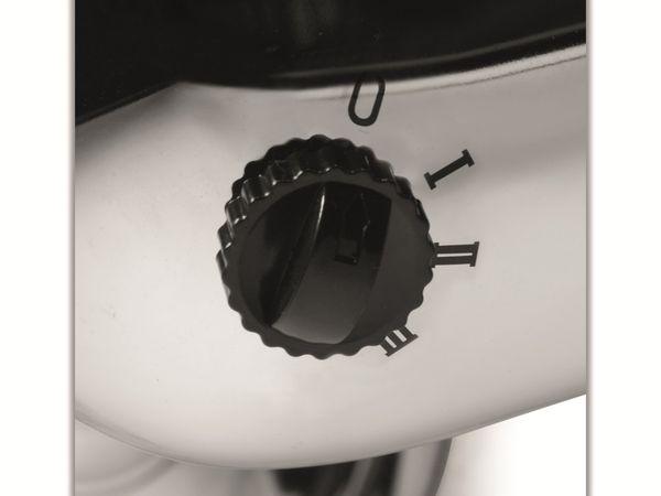 Standventilator TRISTAR VE-5952, 25 cm, 30 W - Produktbild 3