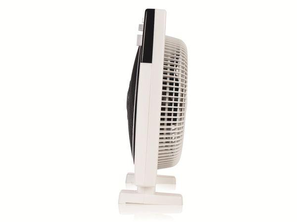 Bodenventilator TRISTAR VE-5996, 30 cm, 50 W - Produktbild 3