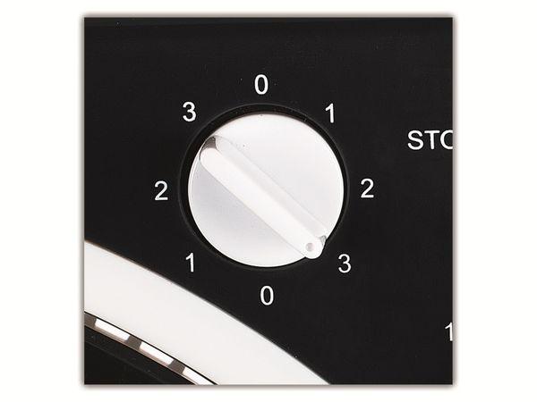 Bodenventilator TRISTAR VE-5996, 30 cm, 50 W - Produktbild 4
