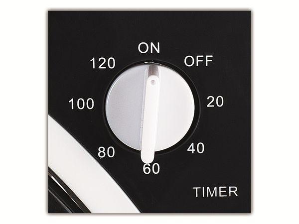 Bodenventilator TRISTAR VE-5996, 30 cm, 50 W - Produktbild 5