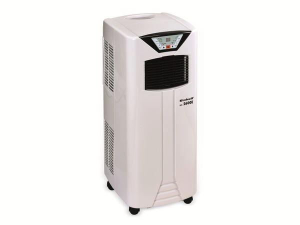 Klimagerät EINHELL MK 2600 E, 2600 W, EEK A - Produktbild 1