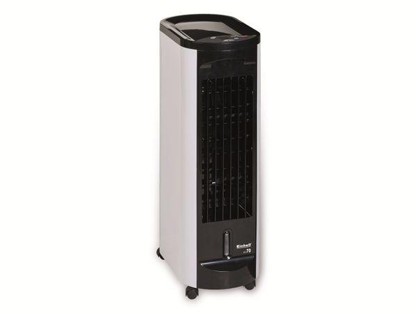 Luftkühler EINHELL LK70, 70 W, Fernbedienung - Produktbild 1