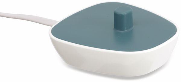 Elektrische Zahnbürste, GT-TBo-01, B-Ware - Produktbild 4
