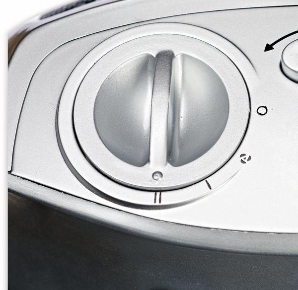 Keramik-Heizlüfter EINHELL KHO 1500, 1500 W - Produktbild 2
